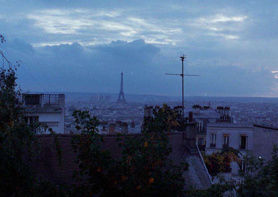 2013-2-paris-31
