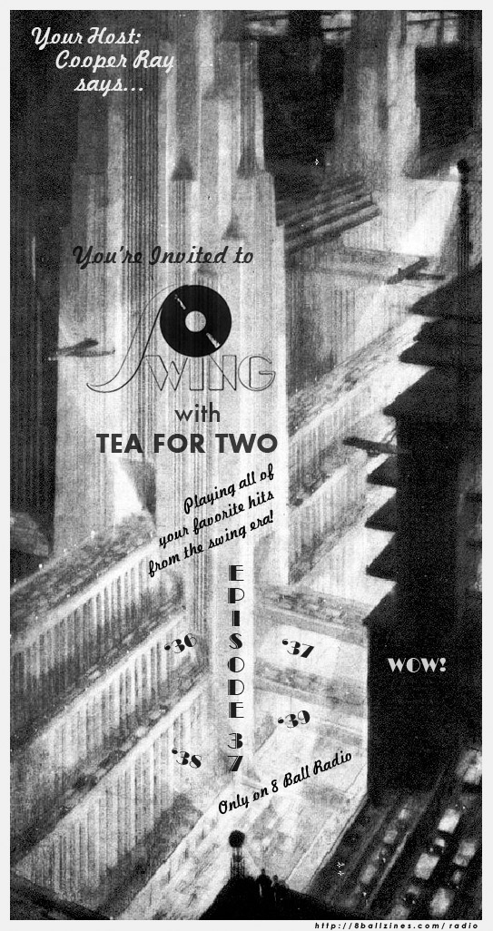 tea-for-two-37