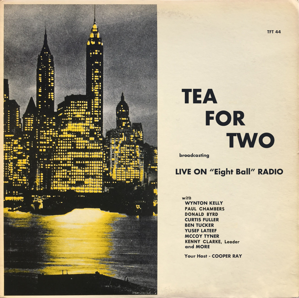 tea-for-two-44